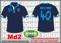 Soker Uniformes - CAMISA POLO-DON BOSCO FOOTBAL-MD2.jpg