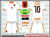 Soker Uniformes - FARDA AMIGOS DO MORRO 2015-2-MD20.jpg