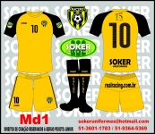 Soker Uniformes - FARDA REAL RACING-2015 PARCERIA-MD1.jpg