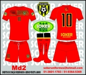 Soker Uniformes - FARDA REAL RACING-2015 PARCERIA-MD2.jpg