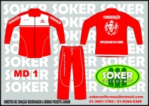 Soker Uniformes -  IMPERADORES-MD1.j